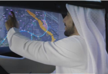 特斯拉向迪拜交付50辆新车 助力迪拜自动驾驶出租车业务