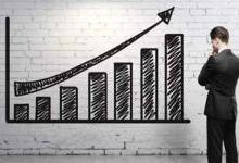 企业互联网营销该何去何从?