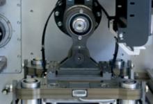 Manz:专注技术突破 锂电设备再添利器