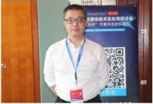 激光应用快速普及:光学元器件受益产业发展