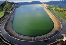 千万千瓦级巨型水电站全面开工