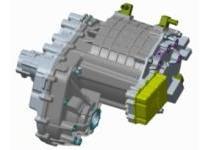 """新型汽车电气化驱动技术问世 助新能源汽车达""""双积分"""""""