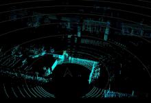 视觉系统取代激光导航现实很骨感