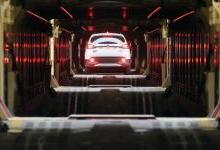 中国新能源汽车将重塑全球格局