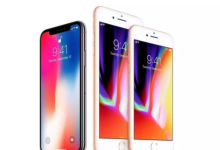 iPhoneX惹祸 柔性全面屏OLED模组缺货