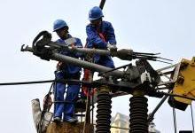 四川宜宾将投资近23亿建智能电网