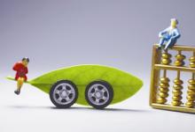 新能源汽车掀起合资热 做好产品更重要