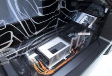 《上海燃料电池汽车发展规划》权威解读