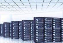 液冷系统管路连接技术推动数据中心发展