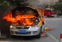 破解电动汽车安全性难题 动力电池PACK工艺水平待提高