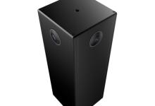 森海塞尔推高端VR视频音频捕捉系统