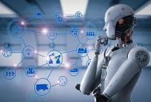 """人工智能""""来袭"""" 小码王少儿编程如何培养中小学生思维方式?"""