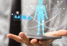 医疗领域AI智能影像识别的三大难点