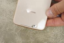 iPhone 8跌落测试:不戴套让你直接哭晕
