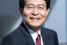 专访王建亚:5G时代诺基亚仍要引领全球