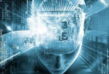 智能手机与智慧手机的区别 由AI芯片麒麟970开始