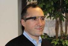 亚马逊推智能眼镜 为AI普及做准备