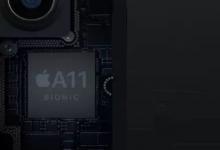 苹果芯片为什么这么强?芯片背后的男人