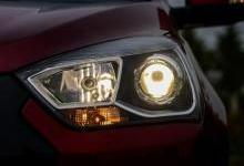LED汽车大灯才是正确的选择吗?