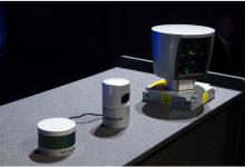 2025车用级激光雷达市场将大幅增长