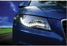 LED散热材料该如何选择和运用?