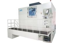 成形尺寸最大SLM金属3D打印设备苏州产