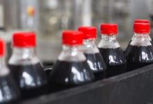 可口可乐借AI和大数据稳固市场领先地位