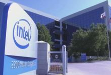 英特尔新一代游戏芯片表现抢眼 AMD、Nvidia股价应声下跌