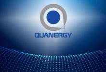 Quanergy申请IPO自动驾驶初创公司