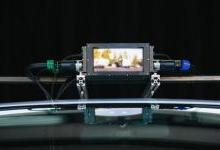激光雷达成本过高将引发业内技术研发竞赛