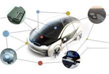 自动驾驶汽车主流传感器盘点 激光雷达多重要