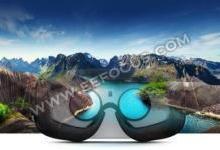 VR的未来很光明 HTC的未来光明吗?