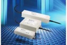 LED驱动电源的正确选取方法及器件配置