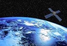 卫星交付使用 微信变脸的背后是国力的日益强盛