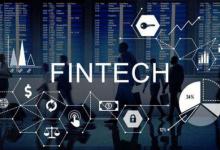 """巨头抢滩的""""金融科技"""" 人工智能会重塑新互金吗?"""