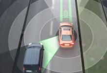 智能交通系统 七分建设三分管理