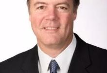 Cree任命Gregg Lowe为新首席执行官