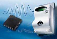 智能电表行业未来五年发展趋势预测