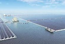 今年光伏电站投资3000亿元