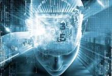 人工智能可能超越人类也许是假 物理规则决定