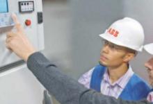收购GE工业解决方案,ABB将获得哪些好处?