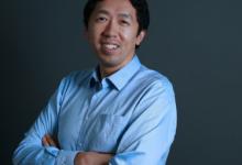 吴恩达:AI领域将有多个赢家