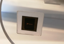 华为麒麟970为何是最强AI芯片?