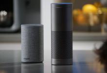 为让Alexa更智能 亚马逊有个5000人的团队