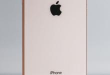 iPhone 8P充电为何突然爆裂?