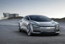 大众为自动驾驶将收集新车驾驶数据