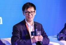 华为谈行业数字化取胜之匙