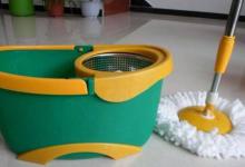 德国品牌斐纳扫地机器人开箱测评