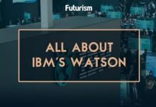 IBM将投资2.4亿美元 与麻省理工学院AI创新