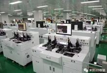 小间距市场需求旺盛 LED封装企业如何应对